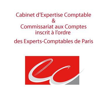 Expert comptable Paris et Commissaire aux comptes - Exalys on